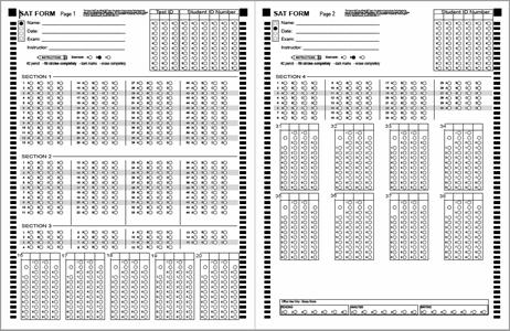 Ssat elementary practice test pdf