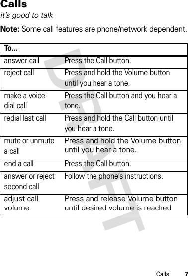 motorola hk200 bluetooth headset manual