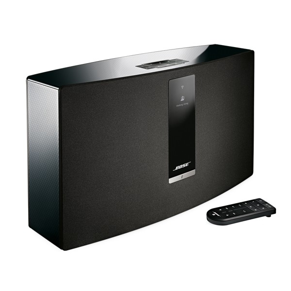 installing bose soundtouch 300 manual