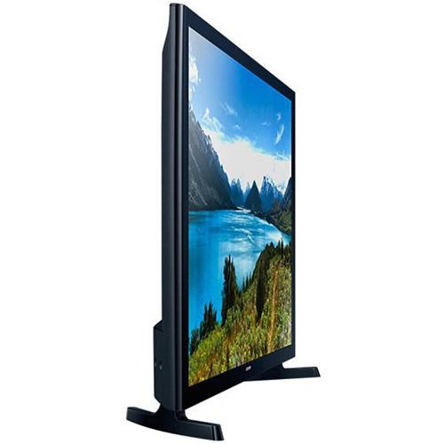 samsung led tv 32 inch series 5 user manual