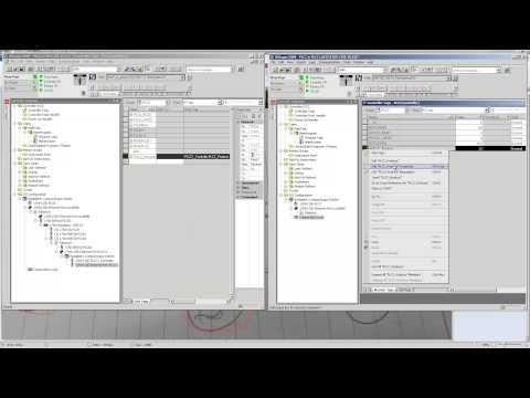 rslogix 500 msg instruction