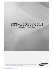 samsung smt h3362 user manual