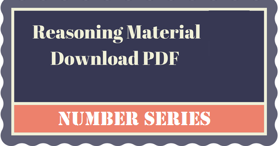 Power series questions and answers pdf