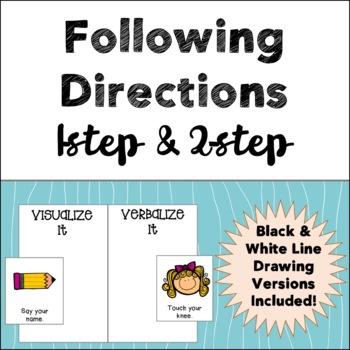 scotts step 2 application instructions