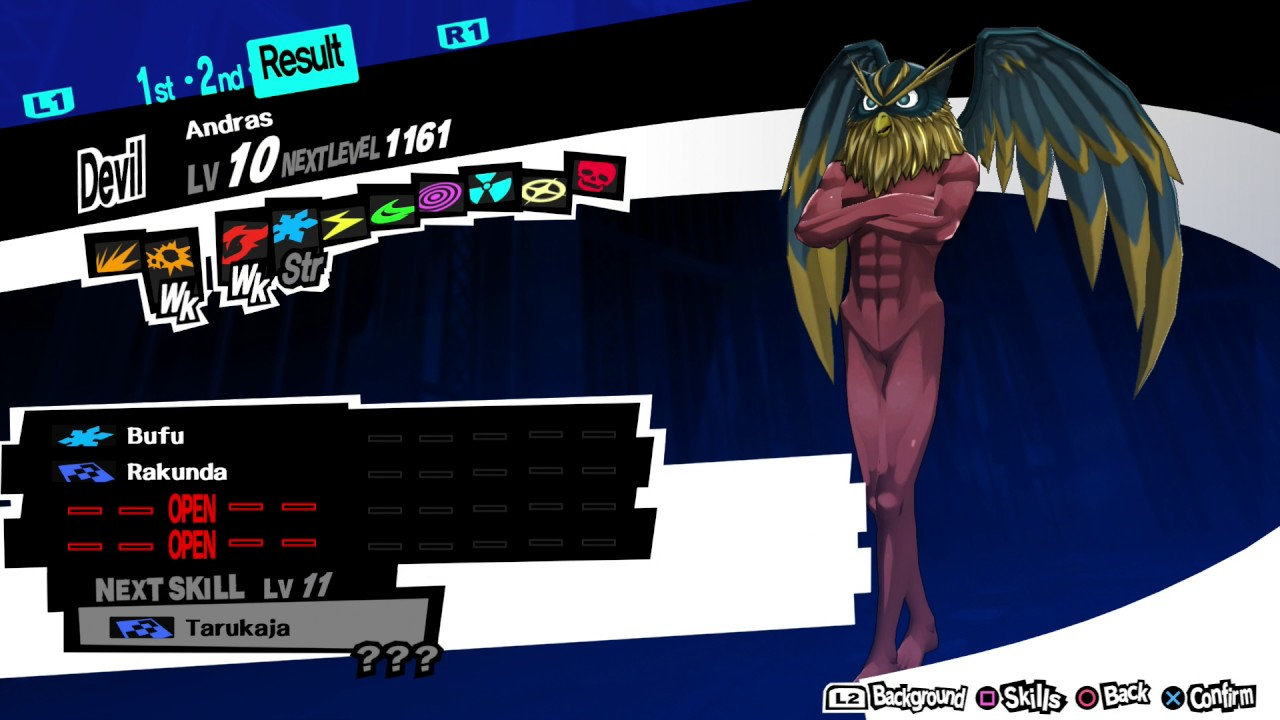 Persona 1 psp fusion guide