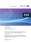 alcatel lucent g 240g c manual