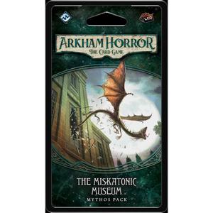 Arkham horror lcg card list pdf