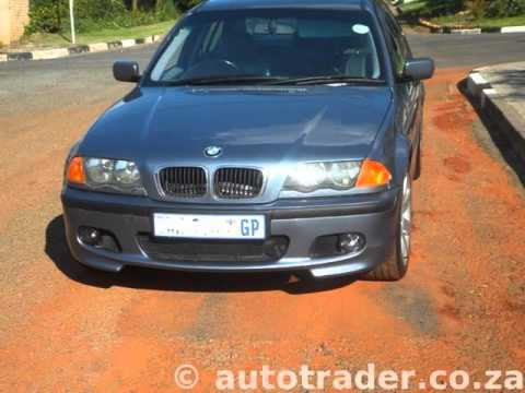 bmw e46 318i executive workshop manual pdf