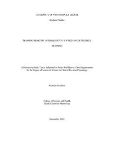12 week kettlebell program pdf