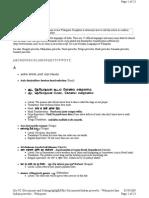 Indian proverbs in english pdf