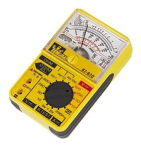 ideal 61 361 user manual