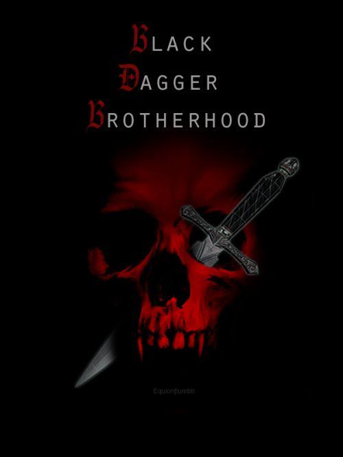 The black dagger brotherhood 6 pdf