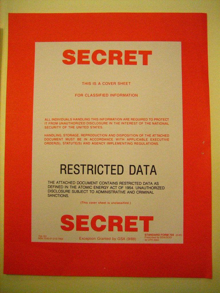 A secret for two pdf