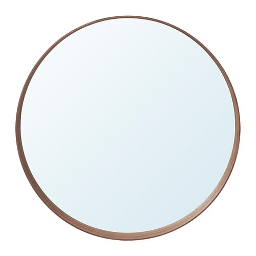 ikea stockholm mirror assembly instructions