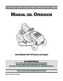 www mtdproducts com owners manual