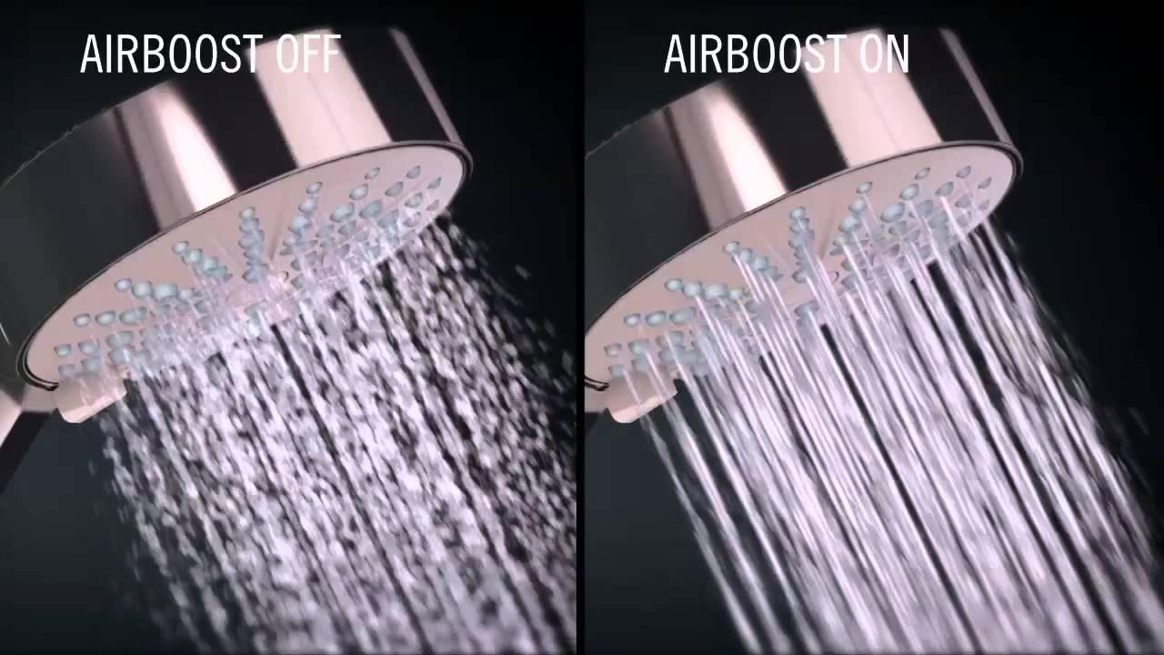 mira sport shower instructions