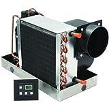 Dometic marine air conditioner manual