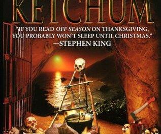 Off season jack ketchum pdf