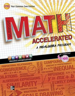 Mcgraw hill 7th grade math book pdf
