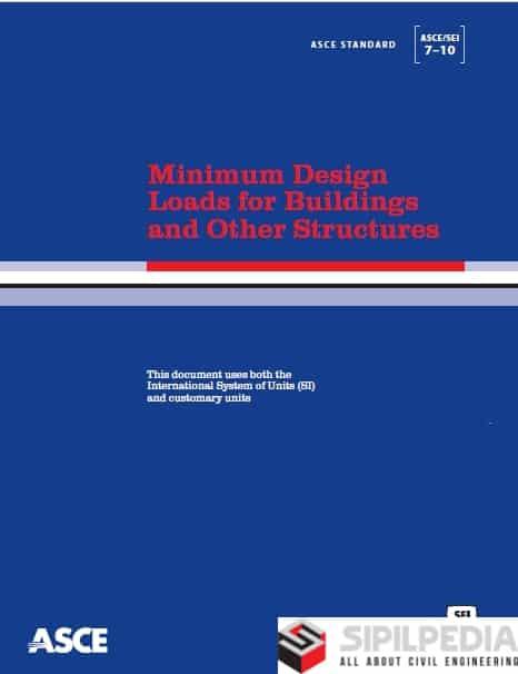 Asce sei 7 16 pdf free download