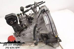 1992 honda accord manual transmission for sale