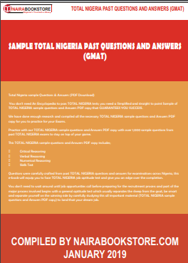 Ielts nigeria past questions pdf
