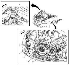 2000 chevy malibu repair manual free download