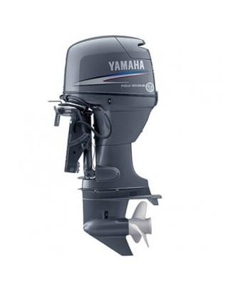 2006 honda 30hp outboard 4 stroke instruction manual