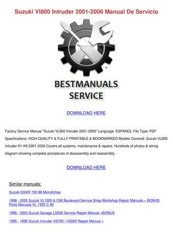 2008 suzuki gsxr 700 owners manual pdf