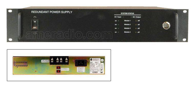 Ict protege power manual pdf