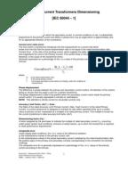 Ieee 400.2 2013 pdf