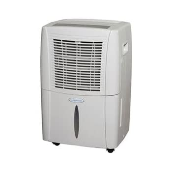 Comfort aire dehumidifier bhd 301 h manual