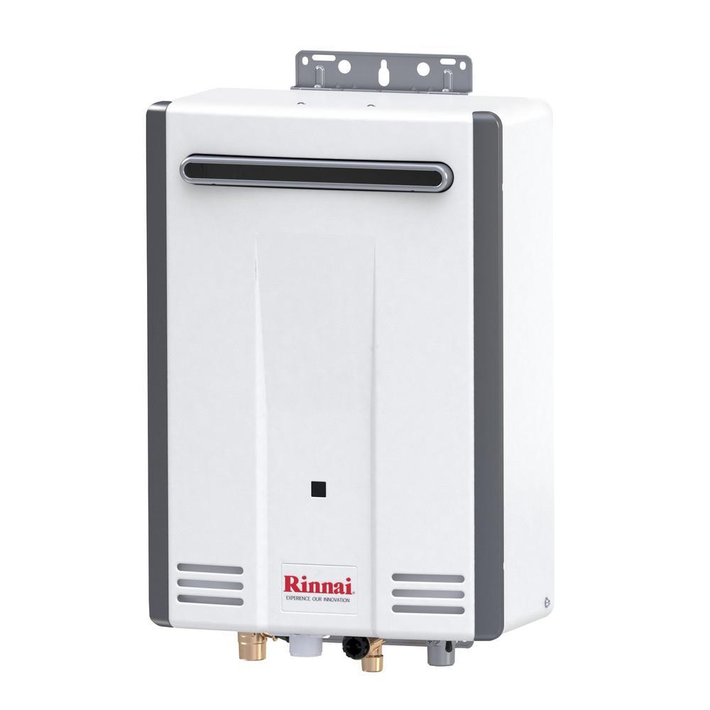 rinnai spectrum gas heater manual