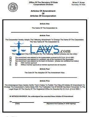 Legal name change bc application