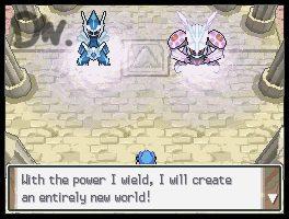 pokemon flawless platinum patching instructions