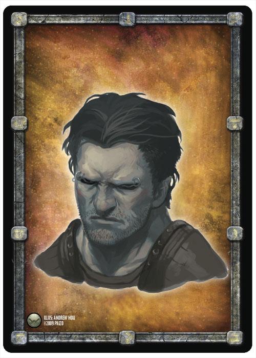 Pathfinder kingmaker item deck pdf