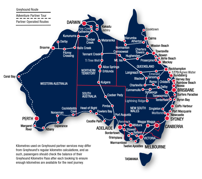 South east south australia tv guide
