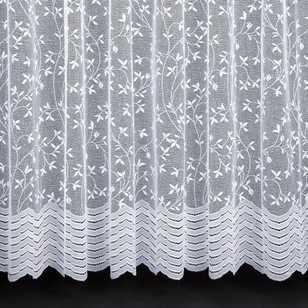 Filigree blinds installation instructions