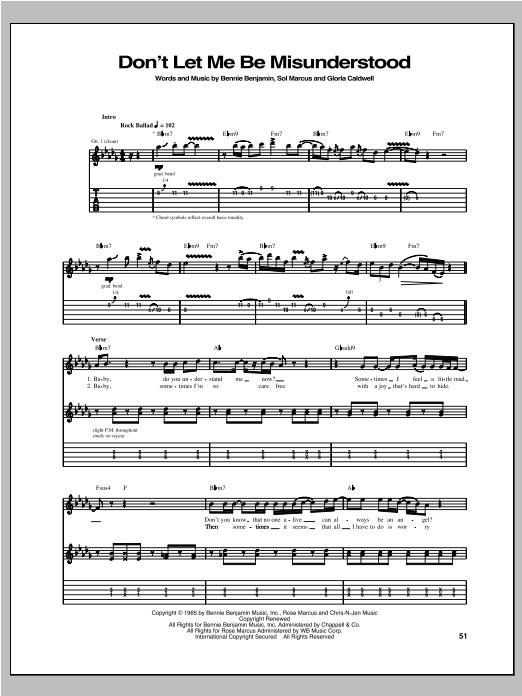 Robben ford freedom tab pdf