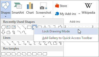 Power point how to create drag and drop picture boxes