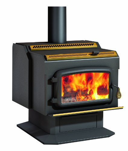 Warnock hersey wood fireplace manual