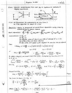 applied fluid mechanics 7th edition solution manual pdf