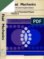 Landau lifshitz relativistic quantum theory part 2 pdf