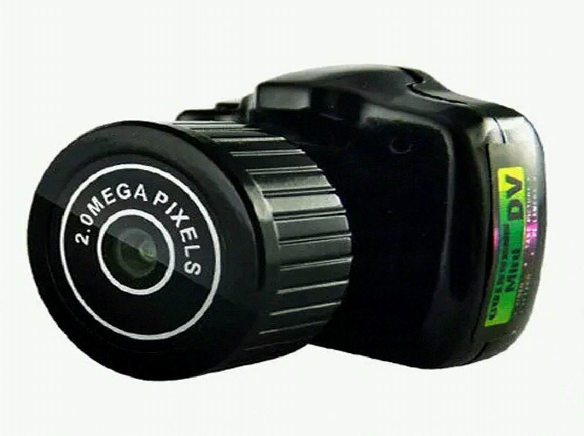 y2000 mini camcorder user manual