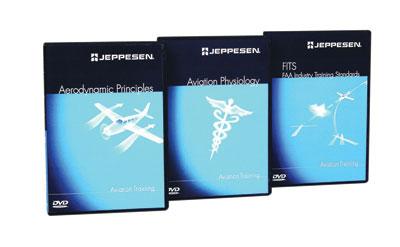 jeppesen atpl manuals download free