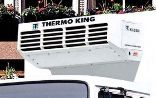 thermo king reefer unit manual