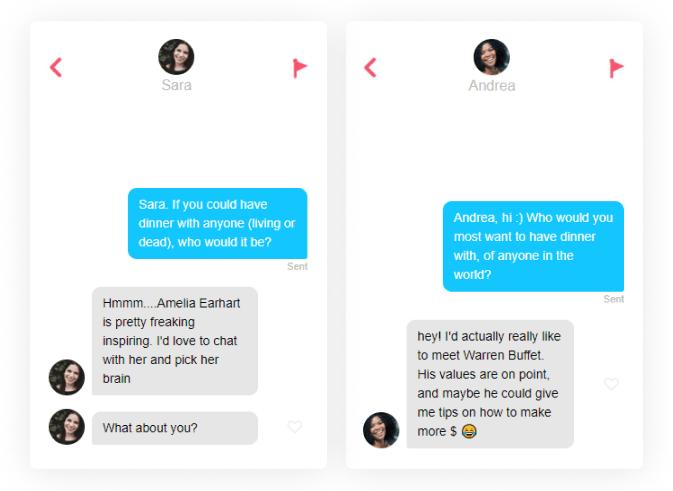morris chestnut dating