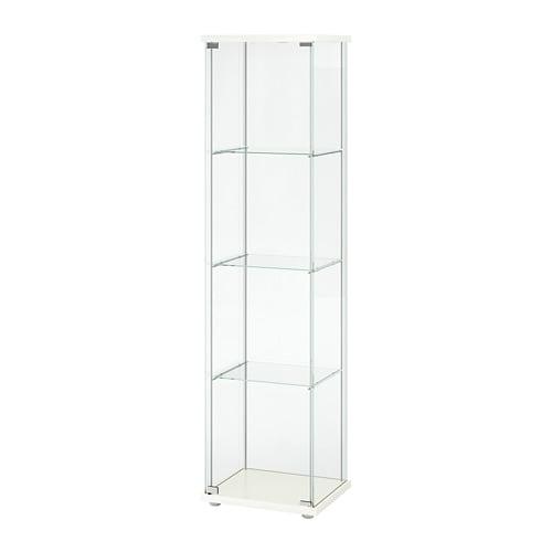 ikea glass cabinet instructions