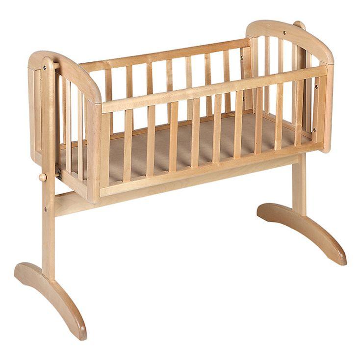 john lewis anna glider crib instructions