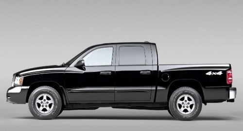 2005 dakota repair manual.pdf
